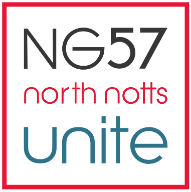 NG57 North Notts Unite