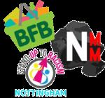 NG57 North Notts Unite