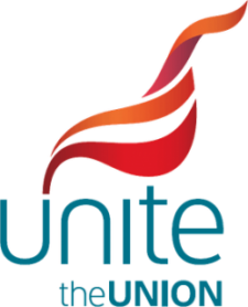 Unite Union